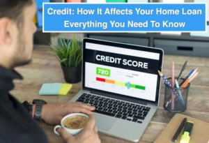 Part 5: Best Home Loans for Borrowers with Poor Credit